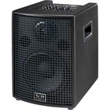 SR technology Jam K200 Black