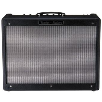 Fender Hot Rod Deluxe E-Gitarren Combo