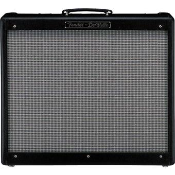 Fender Hot Rod DeVille 212 guitar combo
