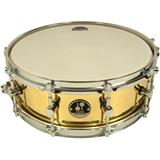 Sonor SSE13 Special Edition 1405 SDB CDL Brass
