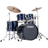 Tama IP52KH6 Imperialstar Midnight Blue