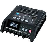Roland R-44E 4-channel Portable Recorder