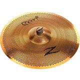 Zildjian Gen16 Buffed Bronze 16 Crash