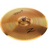 Zildjian Gen16 Buffed Bronze 20 Ride
