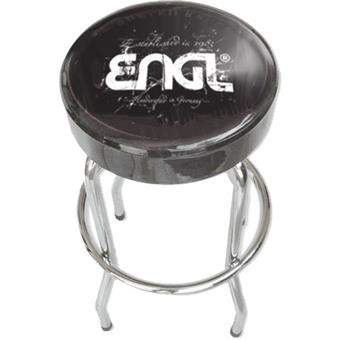 Engl P20 Bar Stool Classic Logo guitar stool