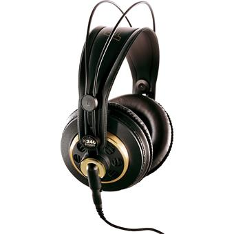 AKG K240 Studio casque studio