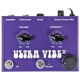 Sweet Sound Ultra Vibe II