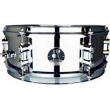 Sonor SSE SDS C1