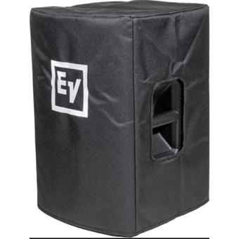 Electro-Voice ETX-12P-CVR accessory for loudspeaker