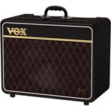Vox NT15C1-CL Night Train Classic