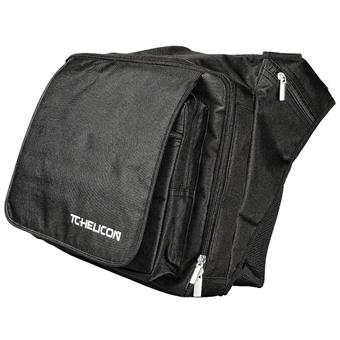 TC-Helicon Voicelive 2/3 Gig Bag tas/koffer voor studioapparaat