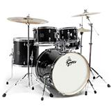 Gretsch Drums GE2-E605TK Energy Kit Black