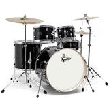 Gretsch Drums GE2-E825TK Energy Kit Black