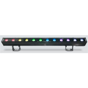 Chauvet COLORband PIX IP flood/par light
