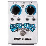 Way Huge WHE702S Echo Puss Analog Delay