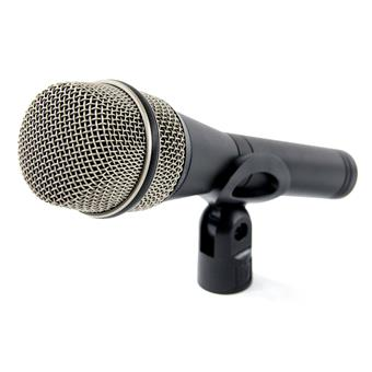 Electro-Voice PL-80A microphone for vocalists