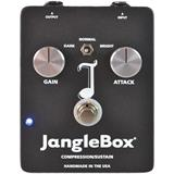 Janglebox Compression Sustain