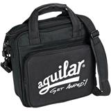 Aguilar Carry Bag Tone Hammer 350
