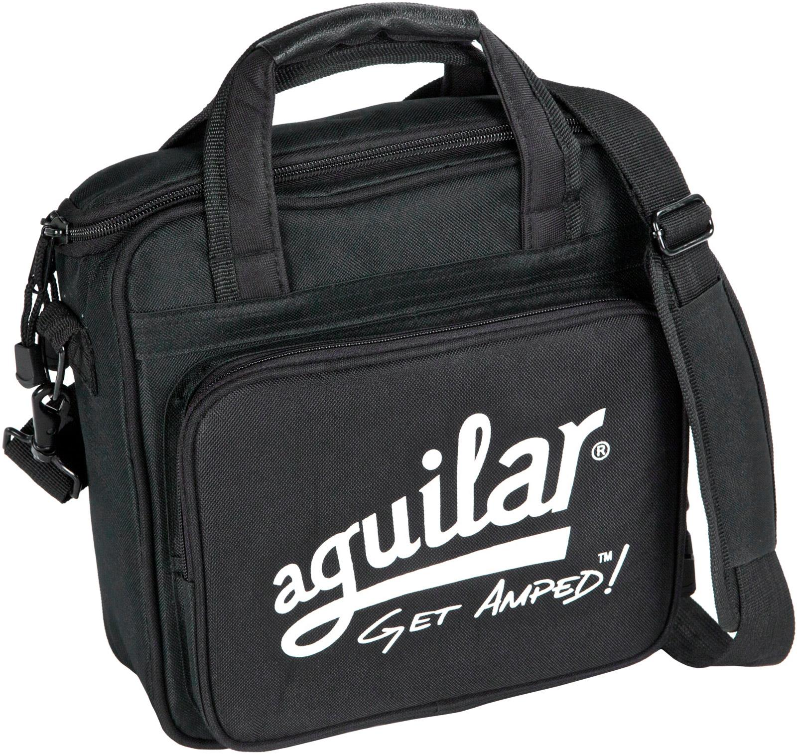 Image of Aguilar Carry Bag Tone Hammer 350 0000000000000