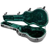 SKB 1SKB-000 000 Sized Acoustic Guitar Case