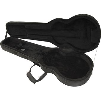 SKB 1SKB-SC56 Guitar Soft Case electric guitar case