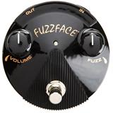 Dunlop FFM4 Joe Bonamassa Fuzz Face Mini