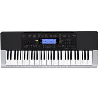 Casio CTK-4400 home keyboard