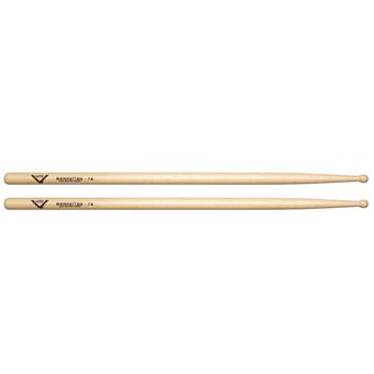 Vater VSP7AW, Pack of 4 pairs drumstok set