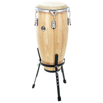 "Sonor GQW11NM Global Wood Quinto 11"" Natural conga"