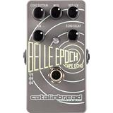 Catalinbread Belle Epoch EP3