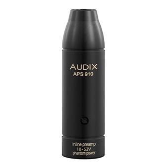 Audix APS910 accessory for microphone