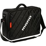 Mono Club Accessory Case 2.0 Black