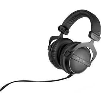 Beyerdynamic DT 770 PRO 32 ohm casque studio