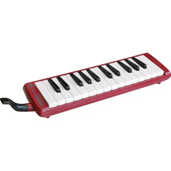 Hohner Melodica Student 26 Red melodica