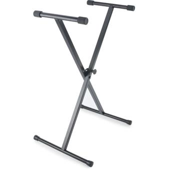 Stagg KXSQ4 keyboard stand