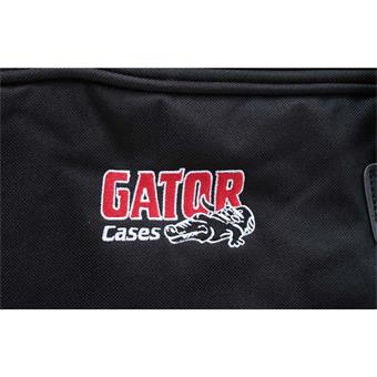 Gator GKB-61 Keyboard Gig Bag Keyboardtasche/-koffer