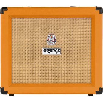 Orange Crush 35RT solidstate gitaarcombo