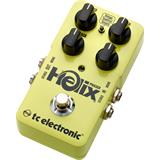 TC Electronic Helix
