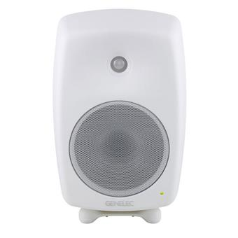 Genelec 8040BWM actieve nearfield monitor