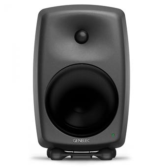 Genelec 8050BPM active nearfield monitor