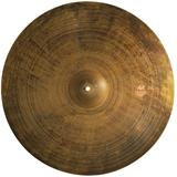 "Sabian Big & Ugly Apollo 22"" AA"
