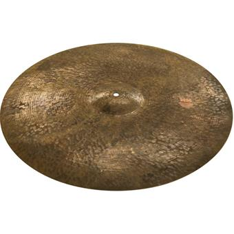 "Sabian Big & Ugly Pandora 22"" HH ride cymbal"