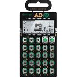 Teenage Engineering PO-12 Pocket Operator Rhythm