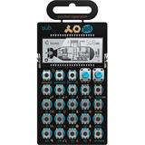 Teenage Engineering PO-14 Pocket Operator Sub