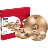 Sabian B8X First Pack I