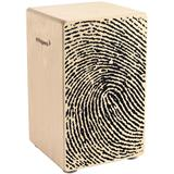 Schlagwerk CP107 X-One Fingerprint