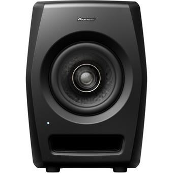 Pioneer RM-05 actieve nearfield monitor