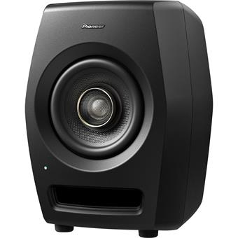 Pioneer RM-05 active nearfield monitor