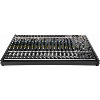 Mackie ProFX22v2 mixeur analogue