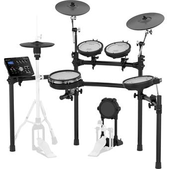 Roland TD-25K electronic drum set
